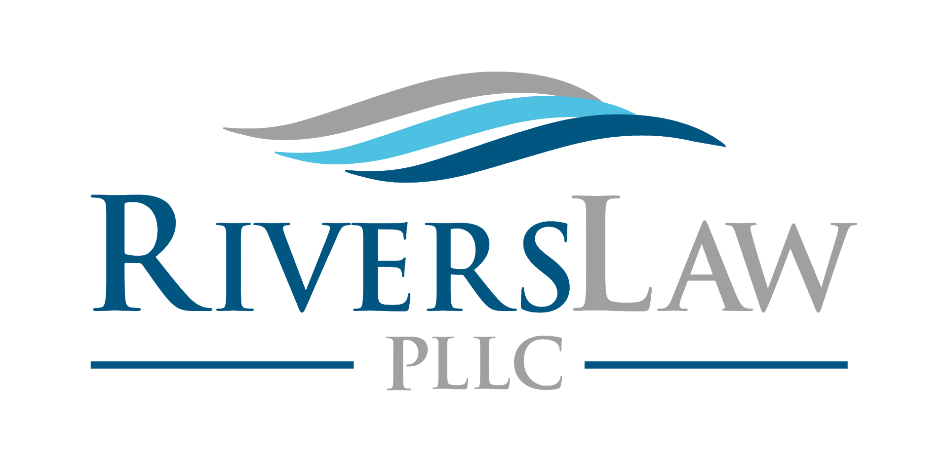 Rivers Law PLLC